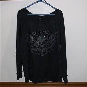 Rock & Republic Sweatshirt